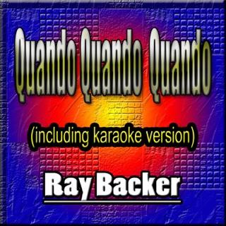 Buonasera signorina (Including Karaoke Version) - Single by