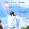 Gary D Matthews - Sermon On the Mount artwork