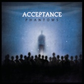 Acceptance - In Too Far (Album Version)