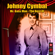 Mr. Bass Man - Johnny Cymbal