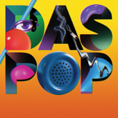 Das Pop (Bonus Track Version)