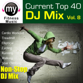 Please Don't Stop the Music - My Fitness Music