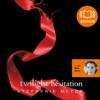 Hésitation: Twilight 3 - Stephenie Meyer