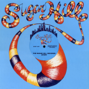 The Sugar Hill Records Story - Various Artists - Various Artists