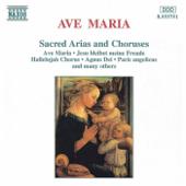 Herz und Mund und Tat und Leben, BWV 147: Chorale: Jesus bleibet meine Freude (Jesu, Joy of Man's Desiring)