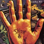 Dekha Hai Aise Bhi - Lucky Ali