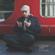 Maher Zain Photo