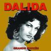 Maman, la plus belle du monde - Dalida