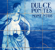 Amor a Portugal / Your love - Dulce Pontes