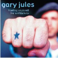 Album Mad World (feat. Gary Jules) - Michael Andrews