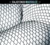 Bajofondo & Gustavo Cerati - El Mareo artwork