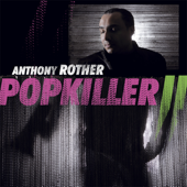 Disco Light - Anthony Rother