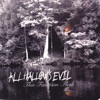All Hallow's Evil