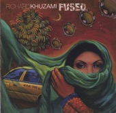 Richard Khuzami - The A Train to Hios