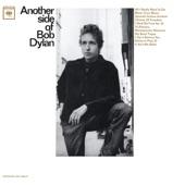 Bob Dylan - Motorpsycho Nitemare