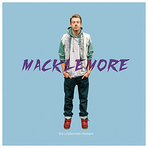 Macklemore - And We Danced feat. Ziggy Stardust