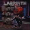 Labrinth - Earthquake (feat. Tinie Tempah) artwork