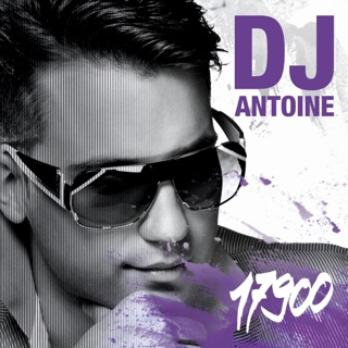 welcome to st tropez dj antoine vs timati feat. Black Bedroom Furniture Sets. Home Design Ideas