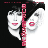 Bound To You Christina Aguilera - Christina Aguilera