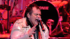 EUROPESE OMROEP | Paradise By the Dashboard Light - Meat Loaf