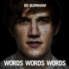 Words Words Words (Deluxe Edition) - Bo Burnham