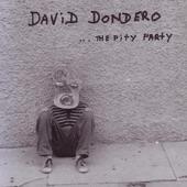 David Dondero - Outbound Sound