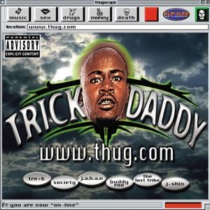 Www.Thug.Com