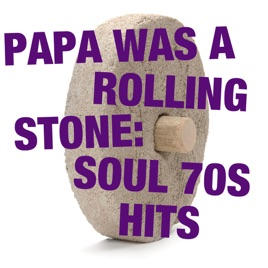 the temptations papa was a rollin stone andere versionen dieses titels