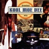 Kool Moe Dee: The Greatest Hits