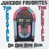Jukebox Favorites