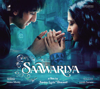 Saawariya (Original Motion Picture Soundtrack) - Monty Sharma