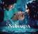 Jab Se Tere Naina - Monty Sharma & Shaan