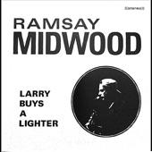 Ramsay Midwood - Loopers
