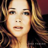 Lara Fabian - Lara Fabian