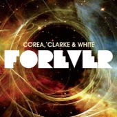 Corea, Clarke & White - Windows