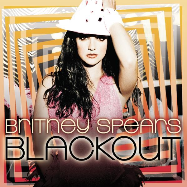 Glory by britney spears on itunes glory by britney spears on itunes stopboris Image collections