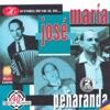 José María Peñaranda