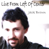 Jack Brown - If Trees Could Talk