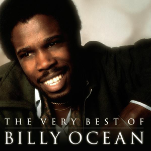 Billy Ocean - There'll Be Sad Songs (To Make You Cry)