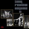 Soul Review, Vol. 11