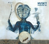 Husky - Tidal Wave