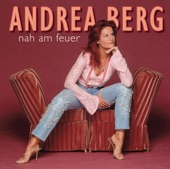 Andrea Berg - Auch Heute Noch