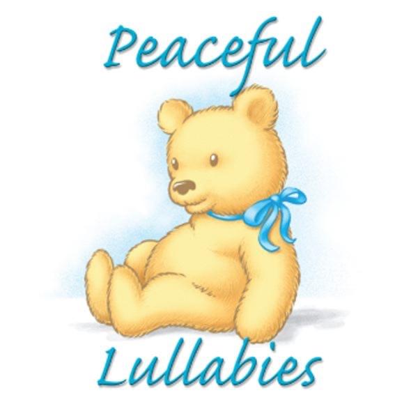 Peaceful Lullabies