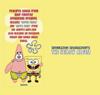 Sweet Victory - David Eisley & Bob Kulick