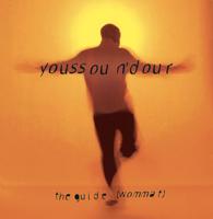 Youssou N'Dour - 7 Seconds (feat. Neneh Cherry) artwork