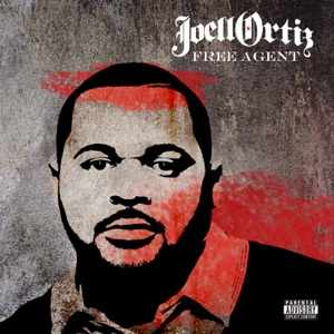 Free Agent (Deluxe Edition)
