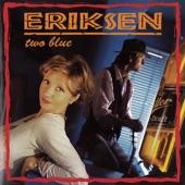 Eriksen - Movin' Time