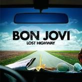 Lost Highway (Deluxe Version)