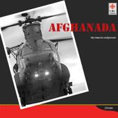 Afghanada: Season 3 Complete