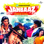 Janbaaz (Original Motion Picture Soundtrack)